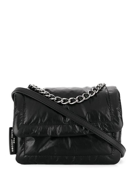 MARC JACOBS  MARC JACOBS | Tote bag | M0015773001