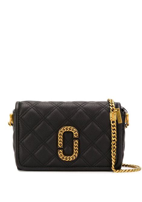 MARC JACOBS MARC JACOBS | Crossbody bags | M0015816001