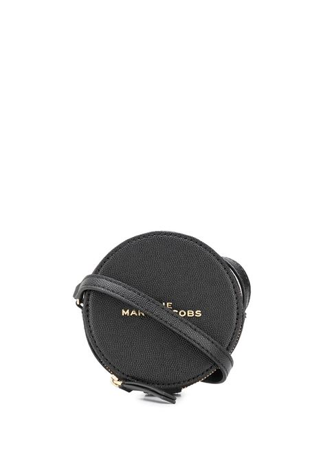 MARC JACOBS MARC JACOBS | Mini bags | M0016047001