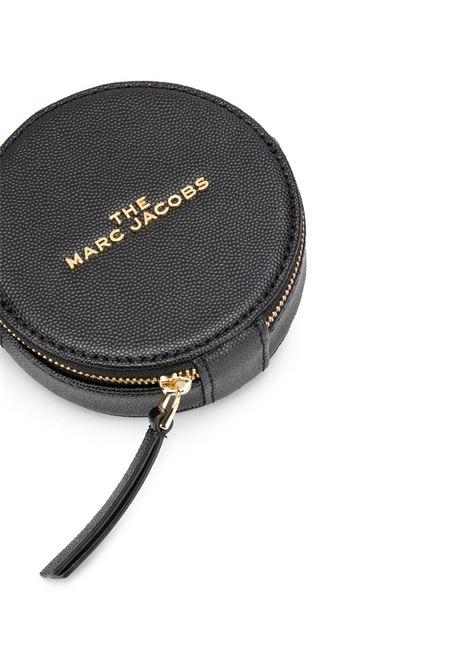 Mini crossbody bag MARC JACOBS | M0016047001