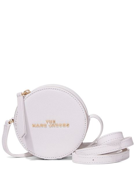 MARC JACOBS MARC JACOBS | Mini bags | M0016047137