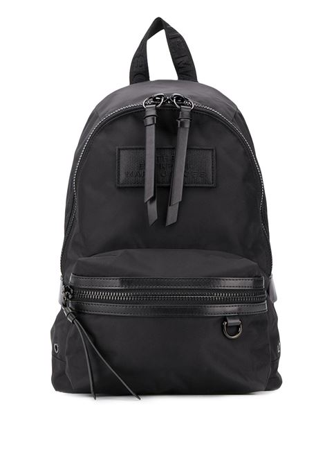 MARC JACOBS MARC JACOBS | Backpacks | M0016065001
