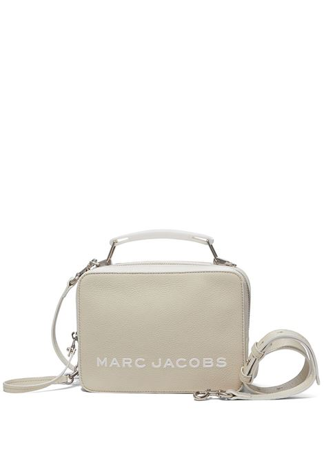 MARC JACOBS MARC JACOBS | Crossbody bags | M0016219276