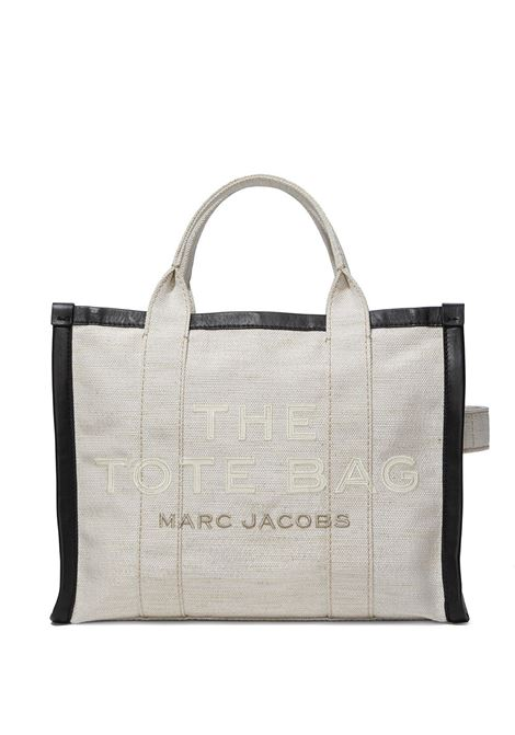 MARC JACOBS MARC JACOBS | Tote bag | M0016496255