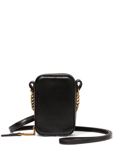 MARC JACOBS MARC JACOBS | Crossbody bags | M0016499001