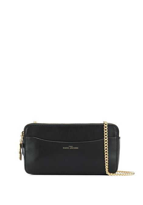 MARC JACOBS MARC JACOBS | Crossbody bags | M0016505001