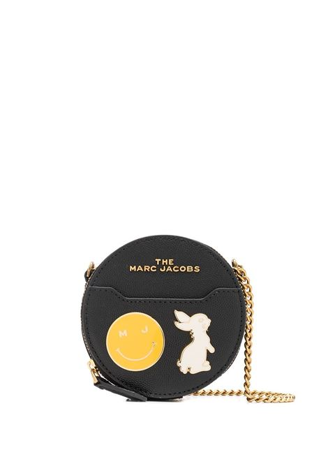 MARC JACOBS MARC JACOBS | Mini bags | M0016538001