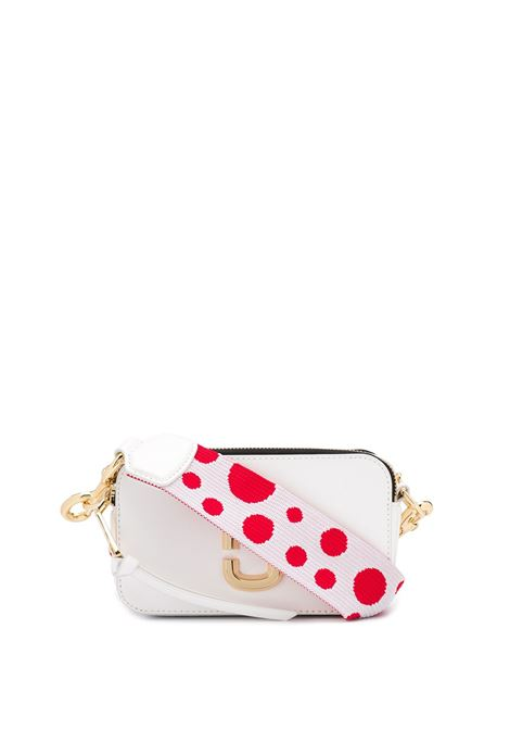 MARC JACOBS MARC JACOBS | Borse a tracolla | M0016800139