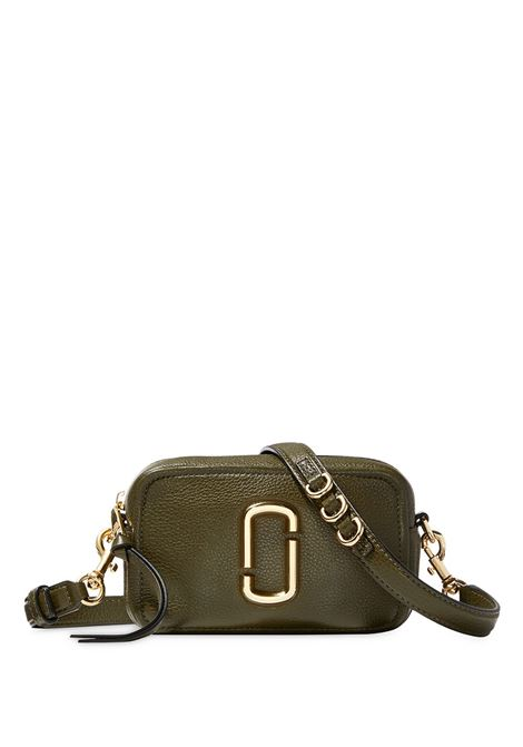 MARC JACOBS MARC JACOBS | Borse a tracolla | M0016805394