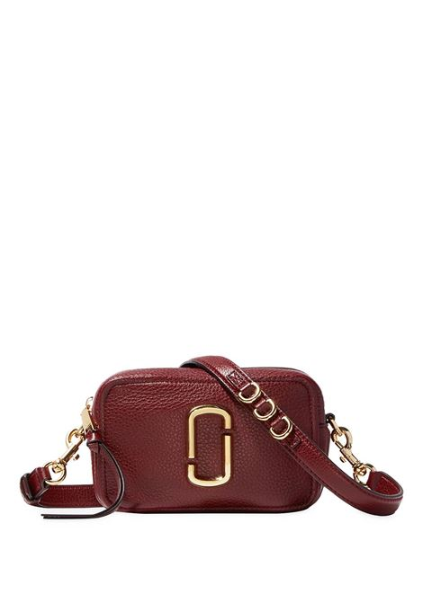MARC JACOBS MARC JACOBS | Borse a tracolla | M0016805508