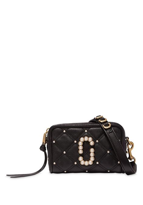 MARC JACOBS MARC JACOBS | Crossbody bags | M0016810001