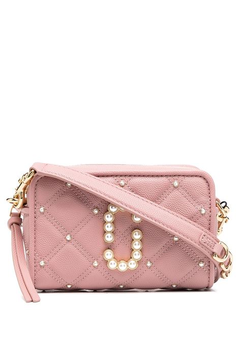 MARC JACOBS MARC JACOBS | Borse a tracolla | M0016810663
