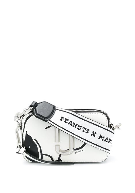 MARC JACOBS MARC JACOBS | Shoulder bags | M0016815164