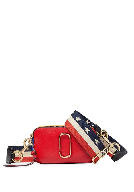 MARC JACOBS MARC JACOBS | Borse a tracolla | M0016850603