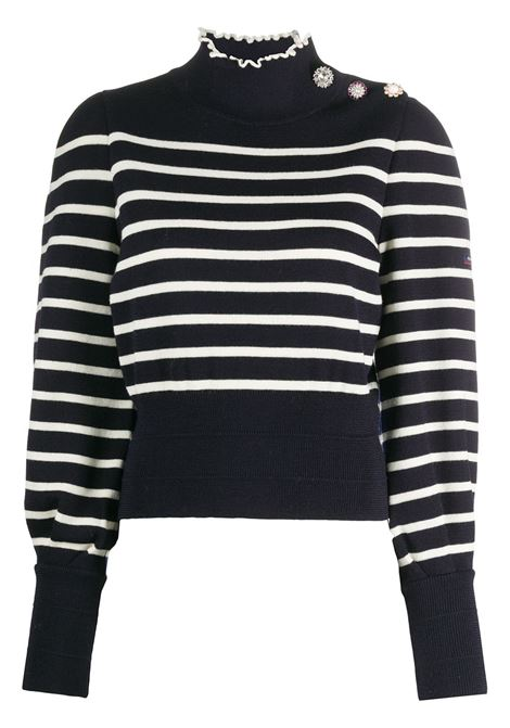 MARC JACOBS MARC JACOBS | Sweaters | N6000062411