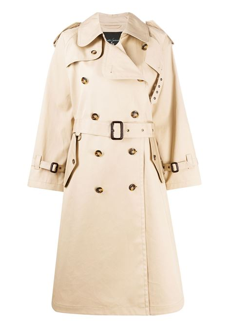 MARC JACOBS MARC JACOBS | Outerwear | V3000011250