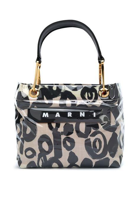 MARNI MARNI | Hand bags | BMMP0013Q1P3649ADW06