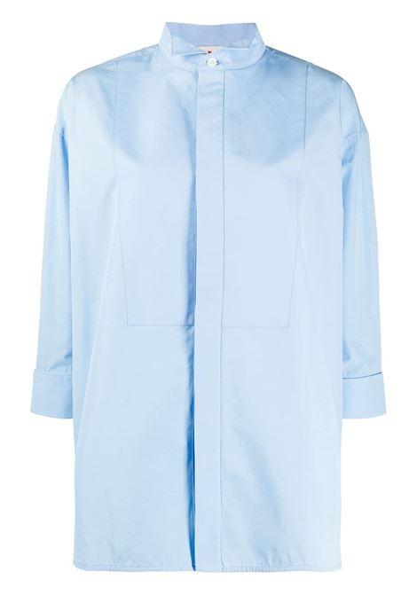 Collar buttoned shirt MARNI | Shirts | CAMA0348A0TCY6700B47