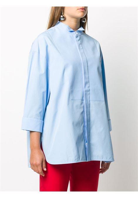 Camicia con colletto Donna MARNI   CAMA0348A0TCY6700B47
