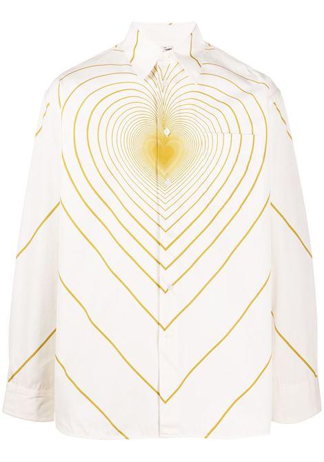 MARNI MARNI | Shirts | CUMU0001A0S53444IHW01