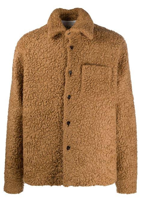 MARNI MARNI | Outerwear | CUMU0172U0S5312900M37