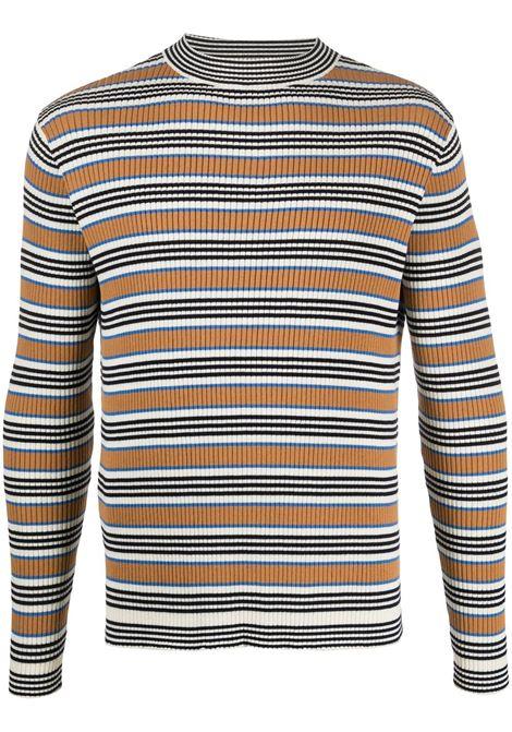 MARNI MARNI | Sweaters | DVMG0016Q0S17417RGW78