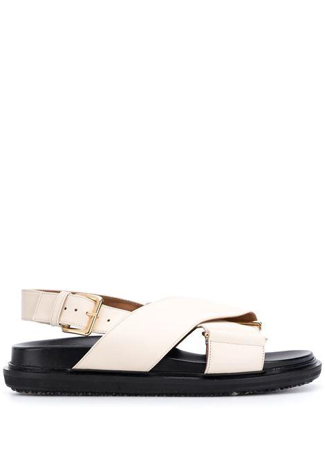 MARNI MARNI | Sandals | FBMS005201P361400W11
