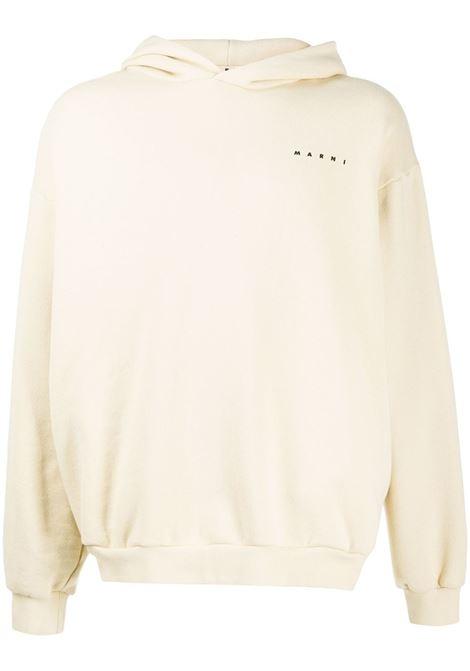 MARNI MARNI | Sweatshirts | FUMU0069P0S2354300W13