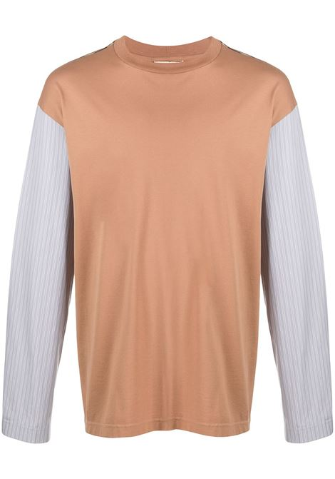 MARNI MARNI | T-shirt | HUMU0181Q0STJ308Y4398
