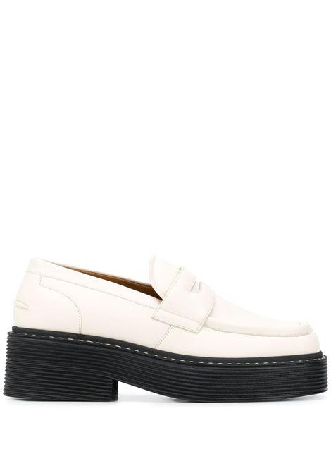 MARNI MARNI | Loafers | MOMS000804P361600W02