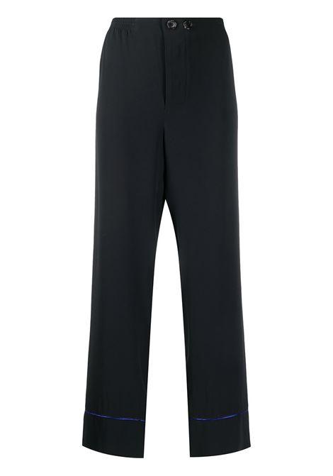 Pantalone dritto MARNI | Pantaloni | PAMA0183I0TV28500B96