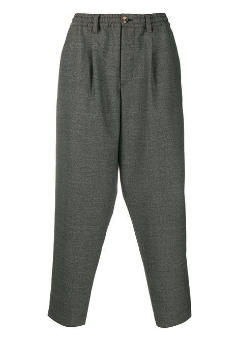 MARNI MARNI | Trousers | PUMU0017A0S4800600N98