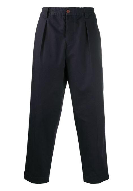 MARNI MARNI | Trousers | PUMU0017A0S4973400B99