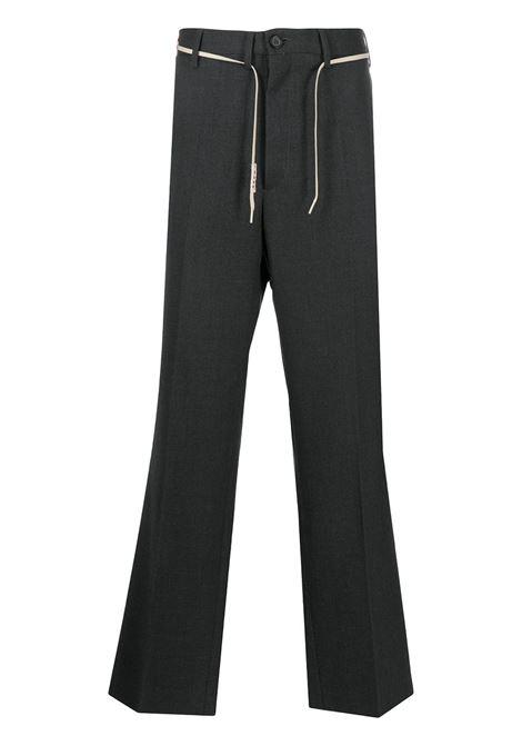 MARNI MARNI | Trousers | PUMU0110A0S52939STN93