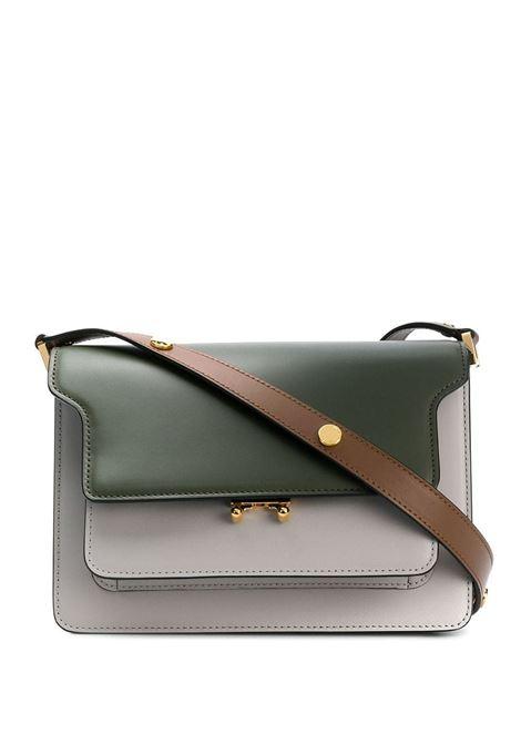 MARNI MARNI | Shoulder bags | SBMPN09NO3LV583Z089N