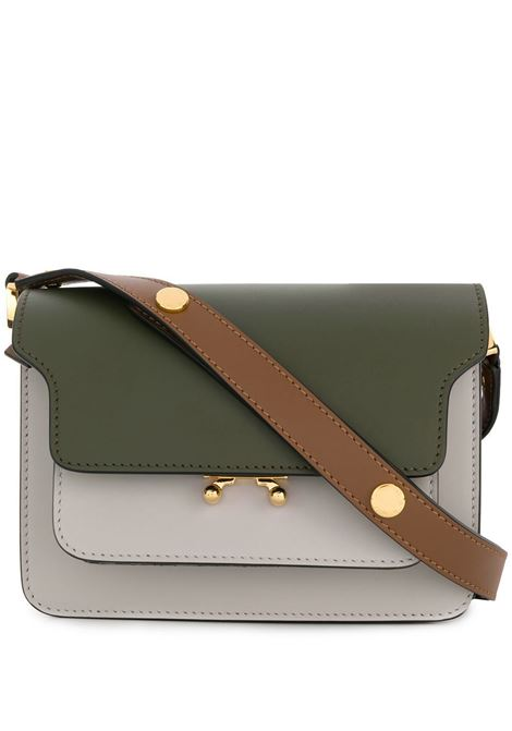 MARNI MARNI | Shoulder bags | SBMPS01NO3LV583Z089N