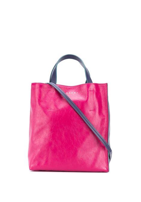 MARNI MARNI | Tote bag | SHMP0018U1P2644Z2I31