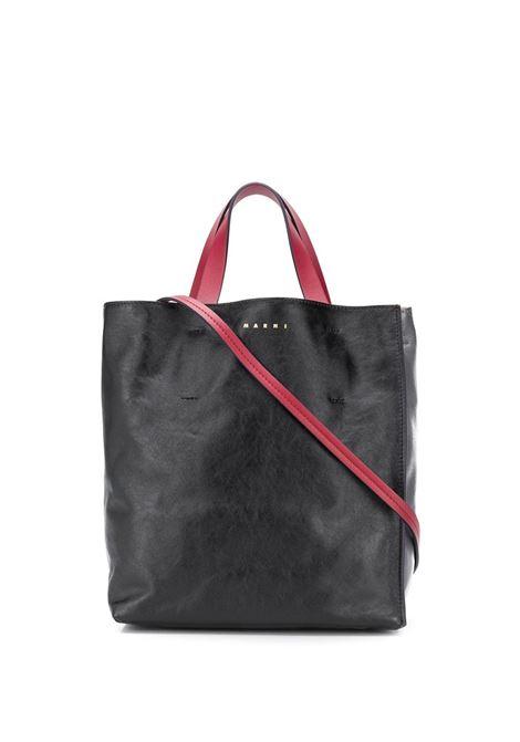 MARNI MARNI | Tote bag | SHMP0018U1P2644Z2I33