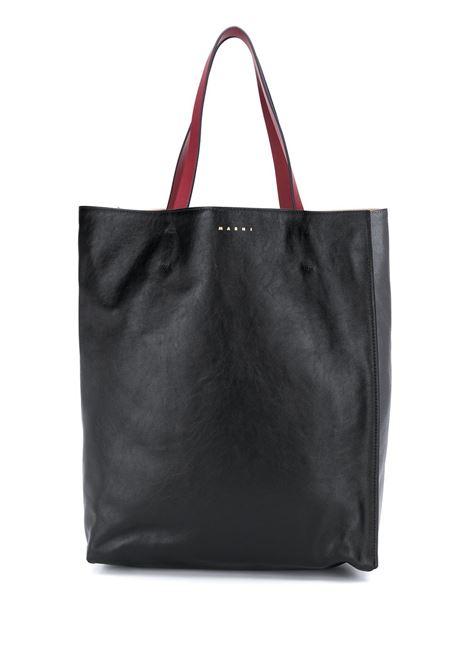 MARNI MARNI | Hand bags | SHMP0019U1P2644Z2I33
