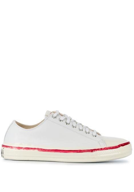 MARNI MARNI | Sneakers | SNZ006802P3350ZI526