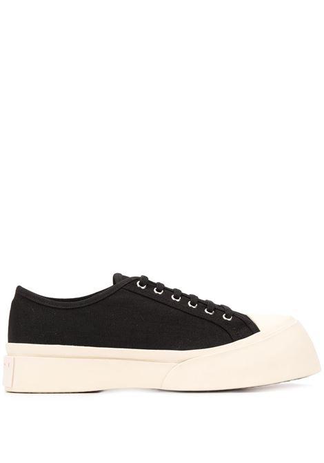 MARNI  MARNI | Sneakers | SNZU002002P292600N99