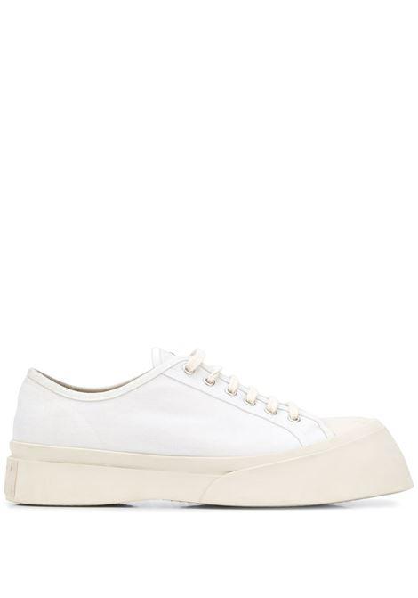 MARNI MARNI | Sneakers | SNZU002002P292600W01