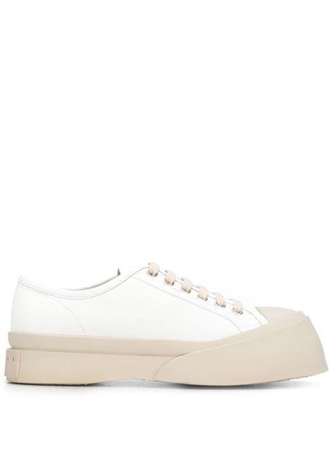 MARNI MARNI | Sneakers | SNZW003020P272200W01