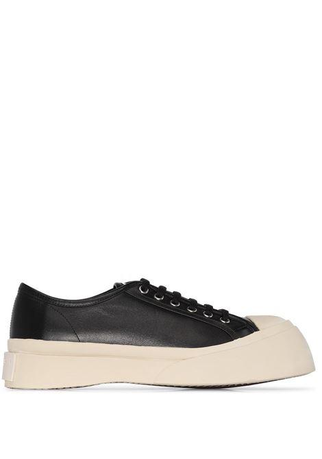 Sneakers Pablo MARNI | Sneakers | SNZW003020P2722Z1O19