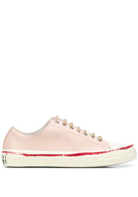 MARNI MARNI | Sneakers | SNZW006802P3350ZN007
