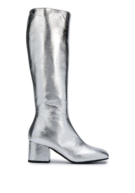 Knee-high boots MARNI | Boots | STMS004306P358700N20