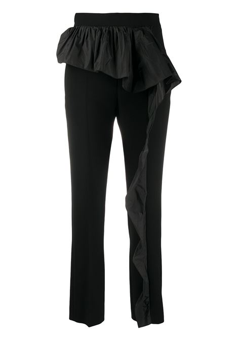 MAXMARA PIANOFORTE MAXMARA PIANOFORTE | Trousers | 11360104600003