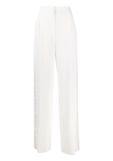 Cady trousers MAXMARA PIANOFORTE | Trousers | 11360107600001