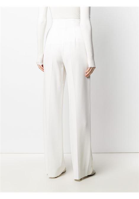 Pantaloni in cady Donna MAXMARA PIANOFORTE   11360107600001