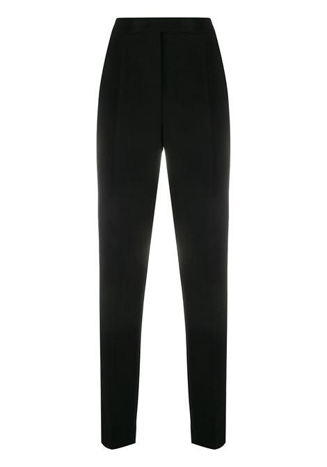 Cigarette trousers MAXMARA PIANOFORTE | Trousers | 11360307600003